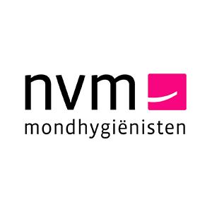 NVM mondhygiënisten